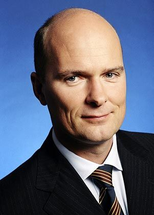 Stephan Kunze: Zweiter Abgang in vier Monaten