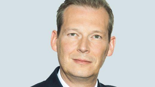 Absteiger: Peter Leisten.