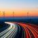 Warum die Windkraftriesen den Boom fürchten