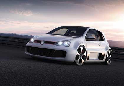 Rasant aufwärts: Auf dem chinesischen Markt ist VW erfolgreich