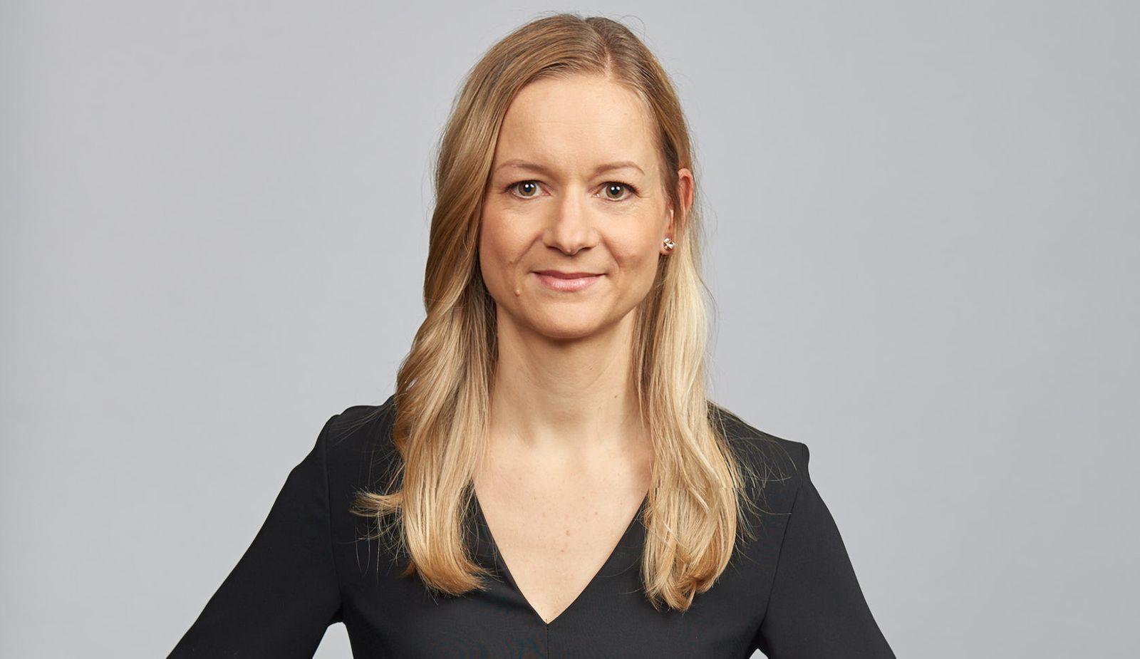 Birgit Haderer