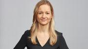 Münchener Start-up holt Zalandos Top-Finanzerin