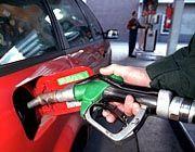 Wieder mehr Spielraum für freie Tankstellen