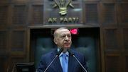 Erdoğan will ausländische Investoren in die Türkei locken
