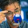 Schalke 04 pumpt Steuerzahler an