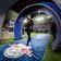 Wie Red Bull RB Leipzig auf Erfolg trimmt