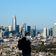 Warum US-Techriesen das Silicon Valley verlassen