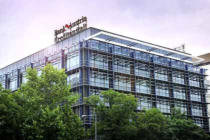 Schlicht verschleudert? Der umstrittene Verkauf der Bank Austria wird jetzt von einem Anwalt der Kleinaktionäre bis ins kleinste Detail geprüft