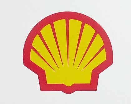 Mögliche Verschonung wichtiger Unternehmen: Ölkonzern Shell