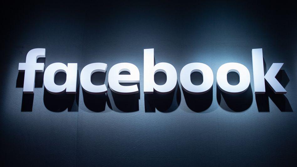 """Mit """"Facebook Campus"""" besinnt sich die Plattform auf ihren Ursprung"""