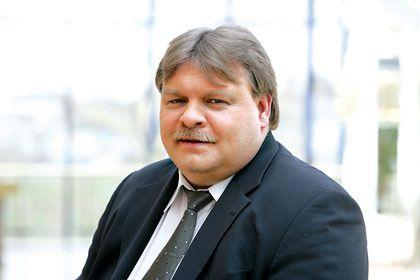 T-Systems-Manager Kemp: ERP kann Datensicherheit, Datenschutz und Compliance verbessern