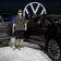 Volkswagen lässt jetzt Roboterautos durch China rollen