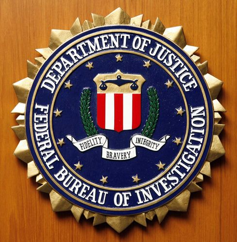 Lauschangriff: Das FBI hörte Rajaratnams Telefone ab