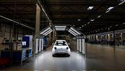 E-Autobauer e.Go meldet sich mit neuem Investor zurück