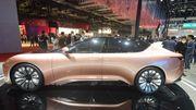 Elektroautos – was kommt nach dem ersten Boom?