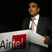 Bharti-Chef Sunil Mittal: Fusionsgespräche mit MTN vorerst beendet