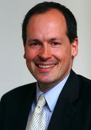 Christian von Hirschhausen ist Energiewirtschaftsexperte und Professor an der Technischen Universität Dresden