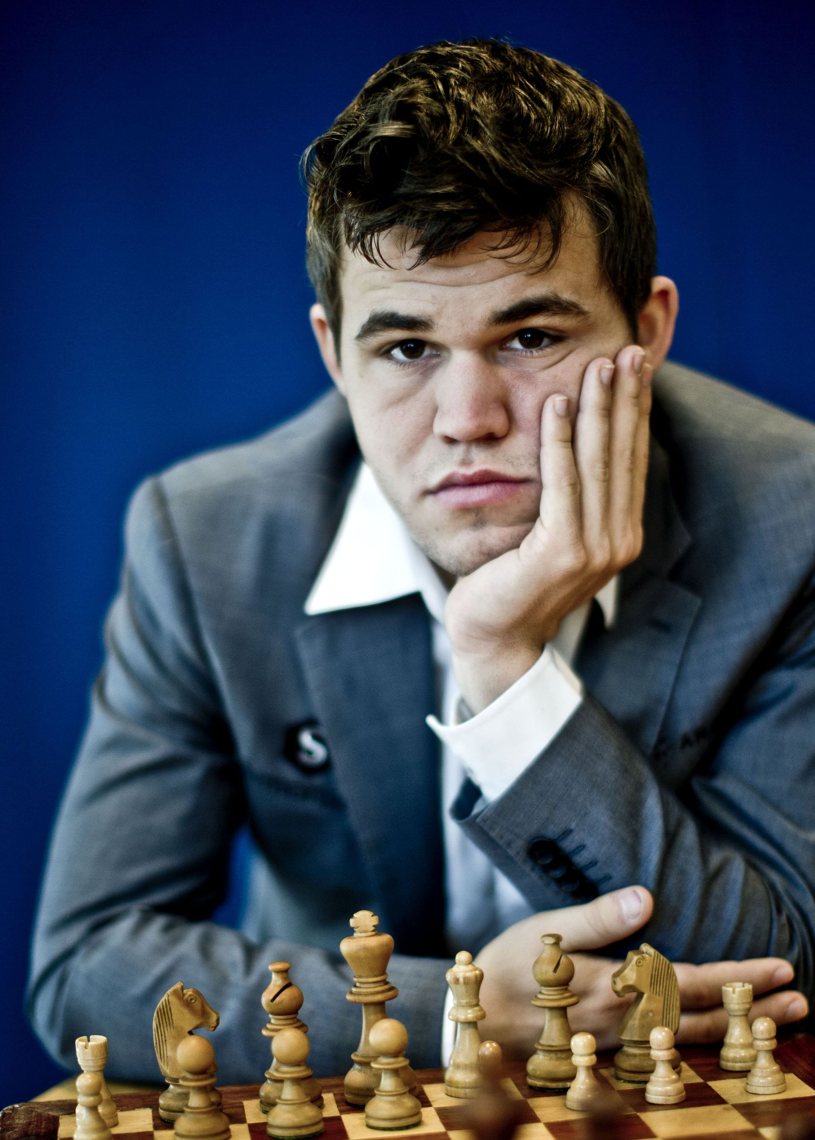 NORWAY-LIFESTYLE-CHESS-CARLSEN