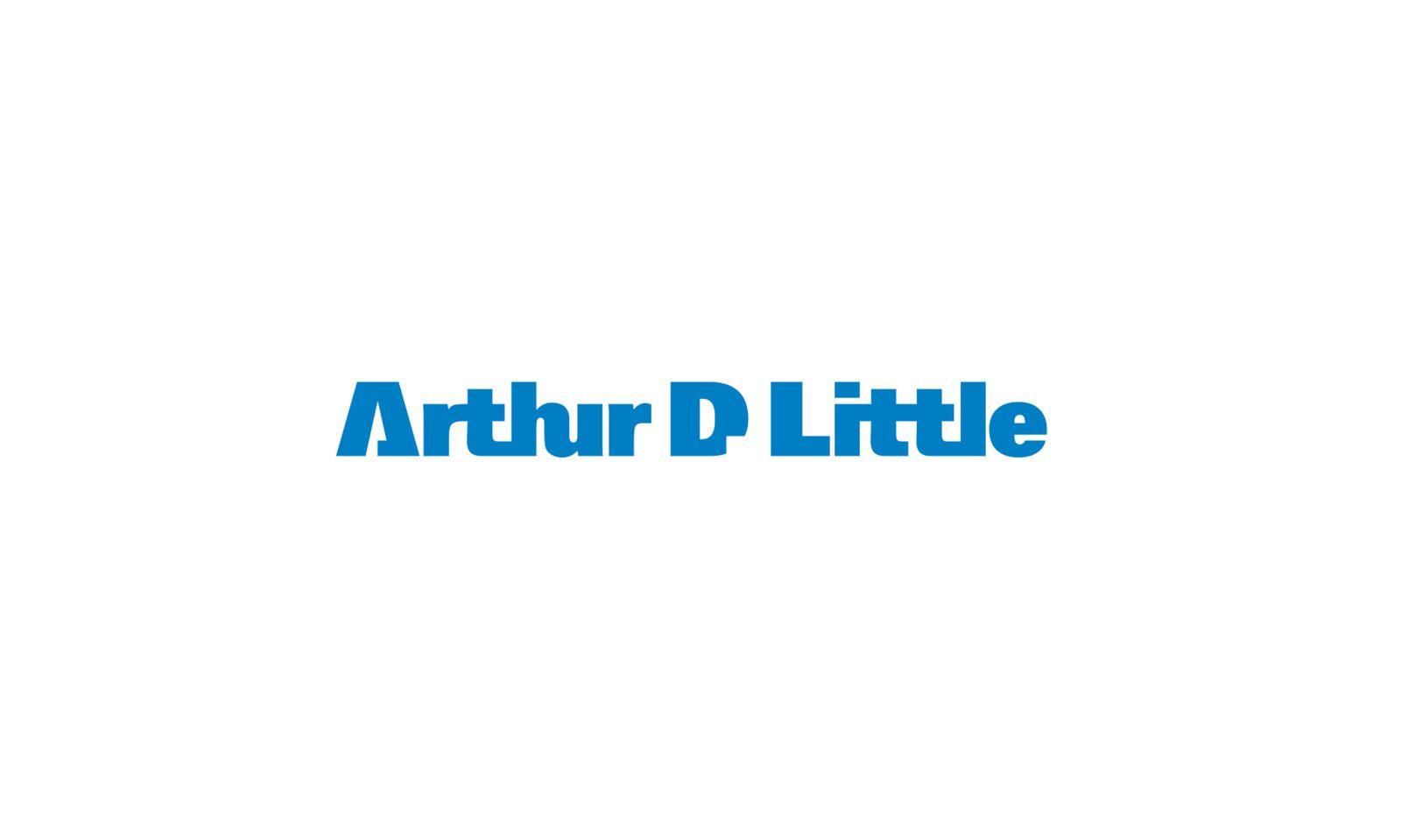 Logo / Unternehmensberatung Struktur Management Partner