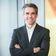 McKinsey beruft neuen Deutschland-Chef