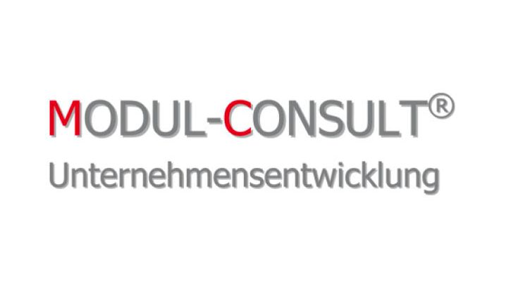 Top-Consultants 2018: Die besten Berater für den Mittelstand