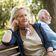 Welche Partei hat den besten Plan für die Rente?