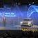 Erdogan präsentiert türkisches National-Elektroauto
