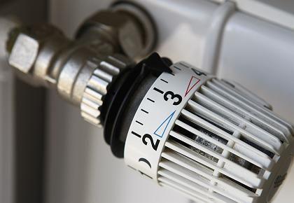 Teures Heizen: Auch EnBW erhöht die Gaspreise