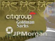 Investmentbanking: Die Traumadressen der Branche