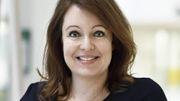 Anna Borg wird Chefin von Vattenfall