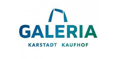 galeria_logo01