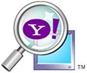 Mein Web: Personalisierte Websuche auch über Firefox und Opera möglich
