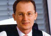 Anwalt Klaus Rotter