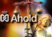 Gute Chancen auf Schadensersatz: Die Ahold-Bilanzen werden vor Gericht unter die Lupe genommen
