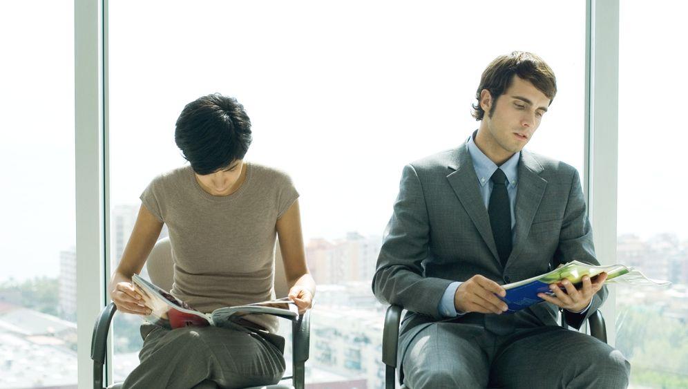Businessmode: Zwölf Tipps für die wichtigsten Anlässe
