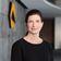 Bettina Orlopp wird stellvertretende Commerzbank-Chefin