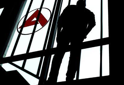 Keine Entwarnung: Metallindustrie und Handwerk kündigen weitere Stellenstreichungen an