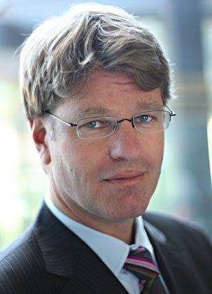 Henrik Müller, stellvertretender Chefredakteur von manager magazin, schreibt über wirtschaftspolitische Themen