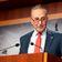 Kongress beschließt zweitgrößtes Konjunkturpaket in der Geschichte der USA