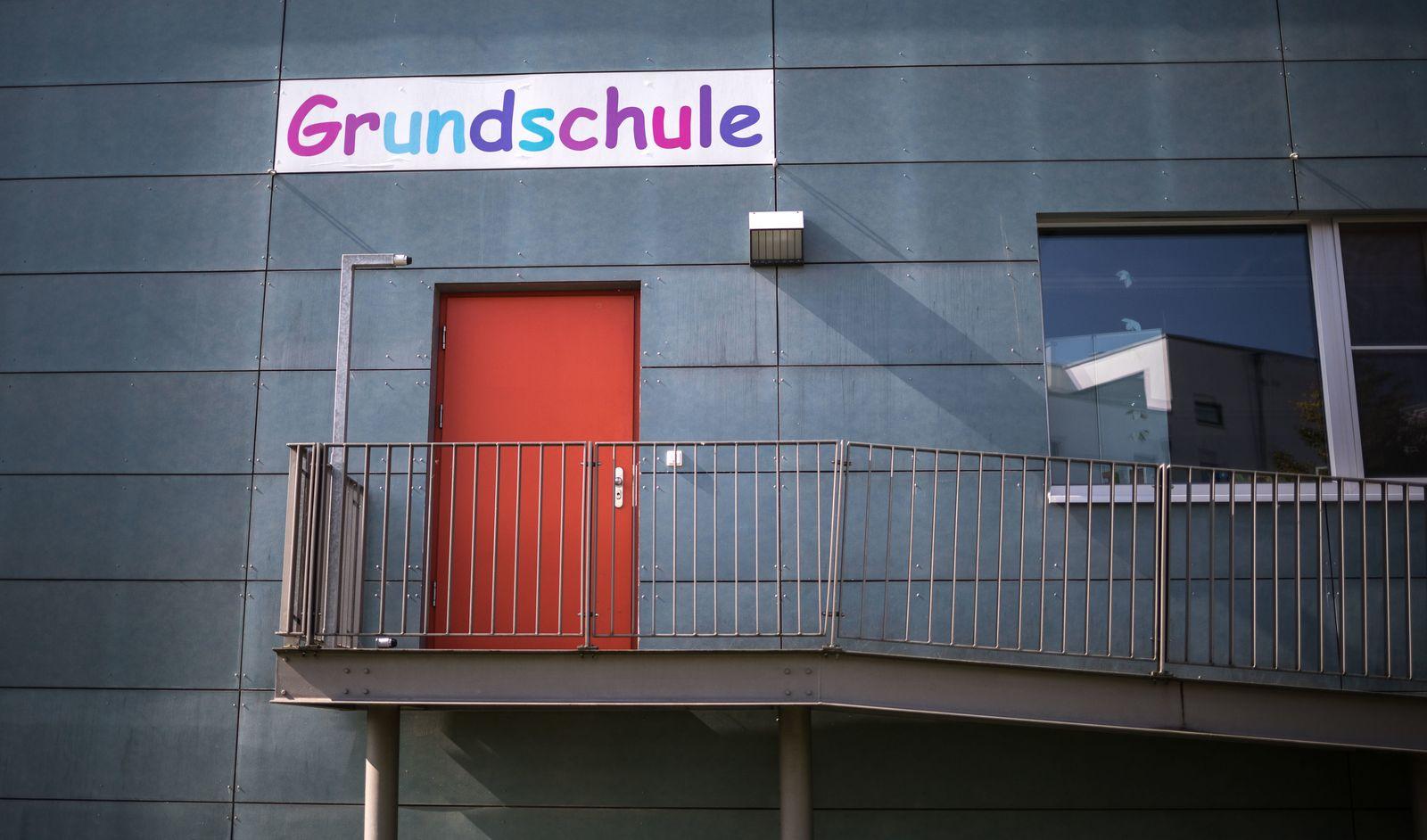 Grundsschule