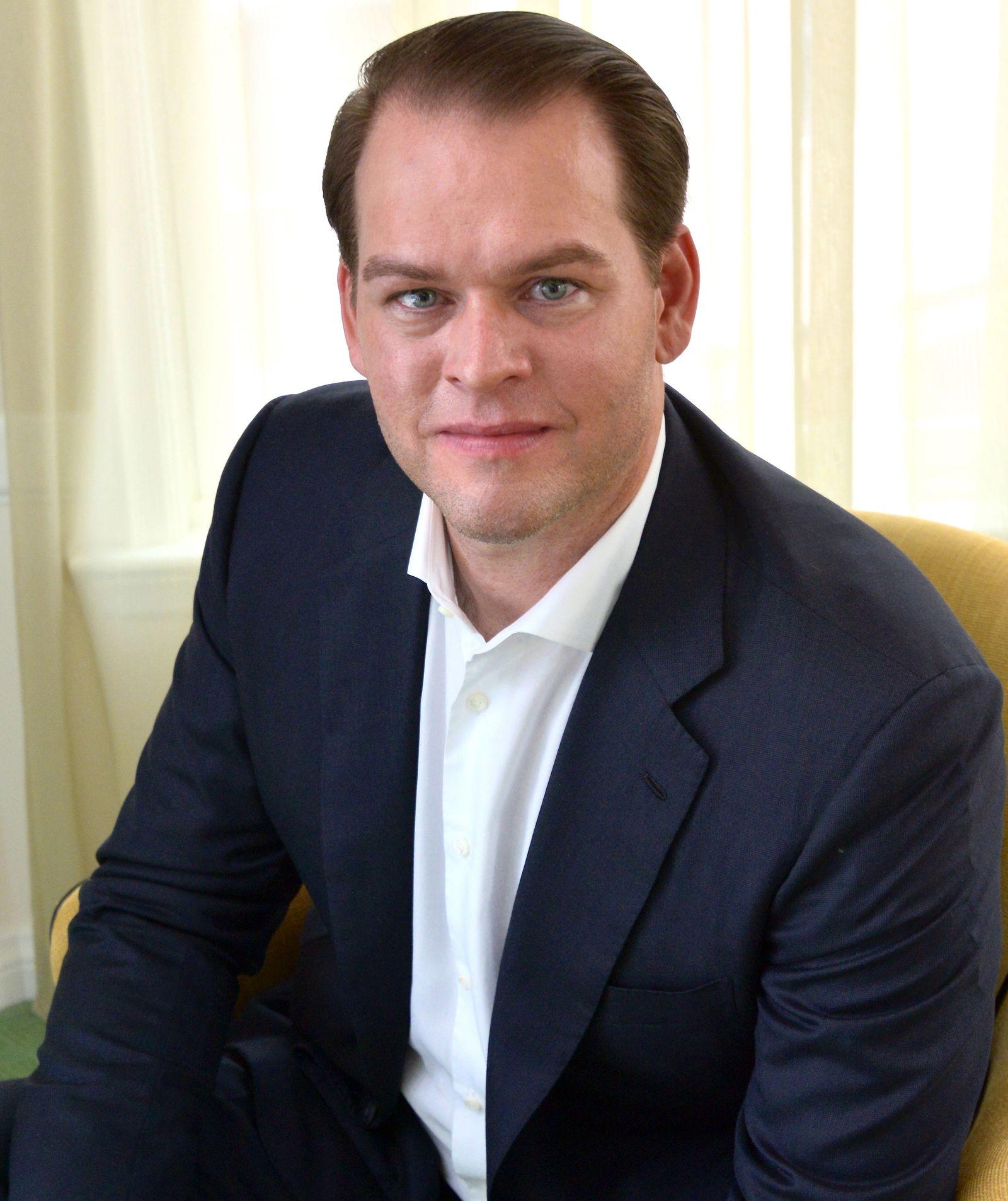 Michael Gastauer