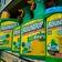 Bayer zieht im Glyphosat-Streit vor Kaliforniens oberstes Gericht