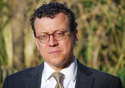 """""""Das digitale Reservoir stärker nutzen:"""" Steven Althaus leitet ab Juni die Geschäfte von Publicis Deutschland und Österreich"""