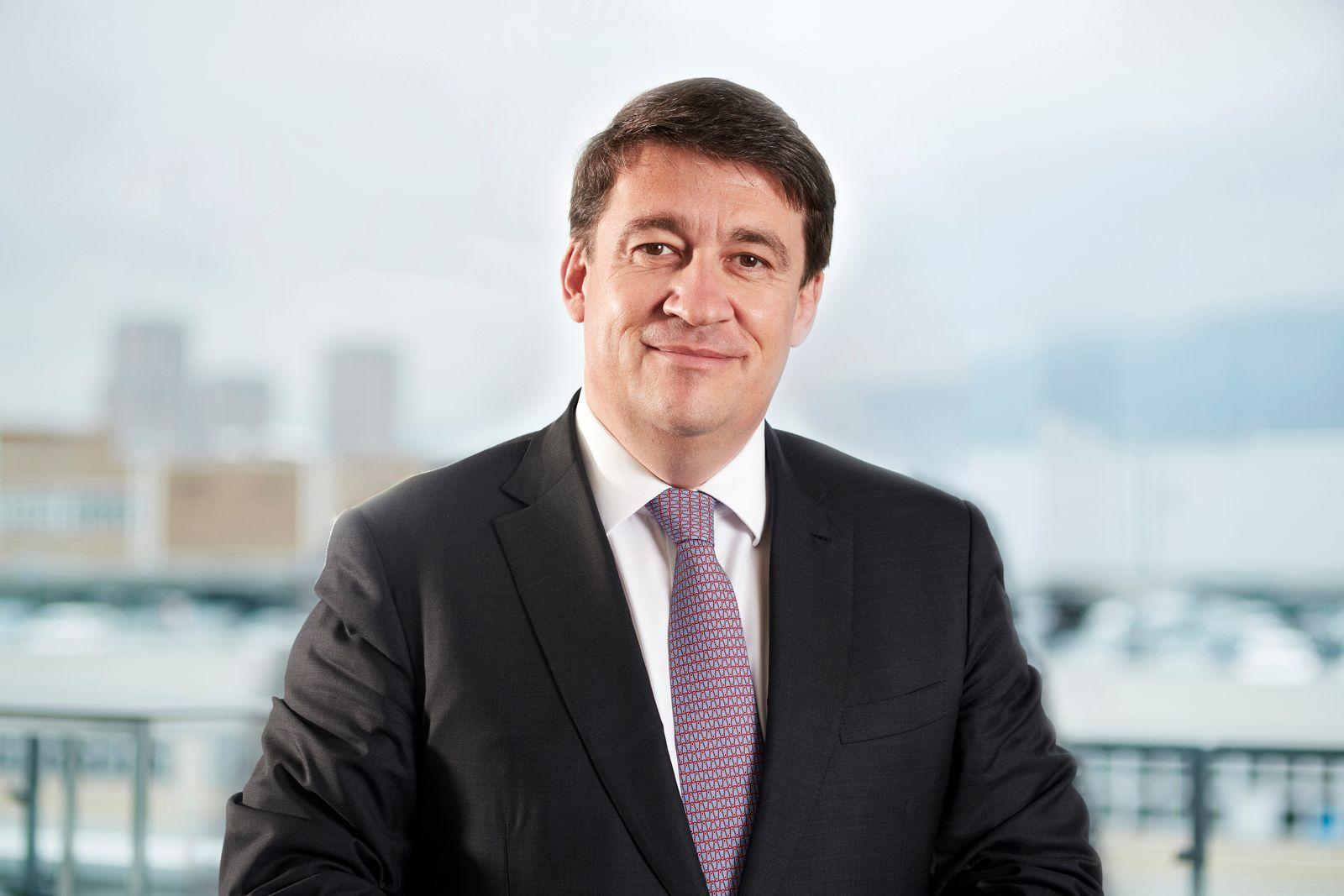 Pierre-Olivier Bouée