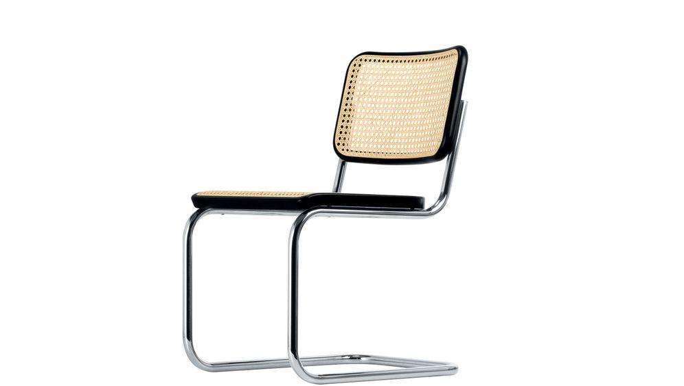 Bauhaus-Möbel: Ikonen des 20. Jahrhunderts
