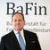 Bafin-Chef Hufeld hat Abgeordnete im Wirecard-Skandal falsch informiert