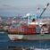 USA drohen mit neuen Strafzöllen gegen EU-Produkte