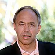 Wolfgang Gibowski, Sprecher der Stiftungsinitiative der deutschen Wirtschaft
