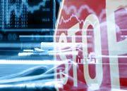 Durchwachsene Vorgaben: Die Tokioter Börse schloss im Minus, die negativen Vorgaben von der Wall Street bremsen auch den Dax