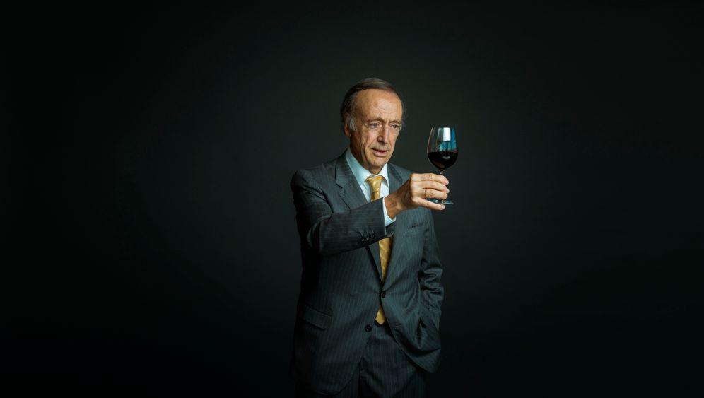 Weinanbau: Die Torres-Dynastie